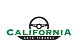 California Auto Finance